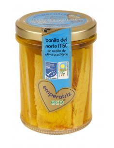 BONITO DEL NORTE MSC EN...
