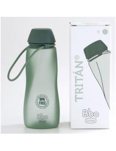 BBO IRISANA TRITAN 550 ML....