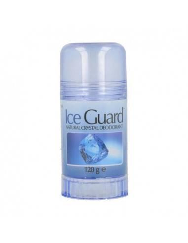 DESODORANTE ICE GUARD BARRA 120 GRS.