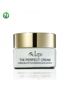 THE PERFECT CREAM 50 ML