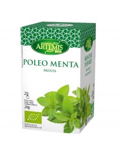 INFUSION POLEO MENTA ECO...