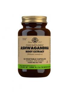 SPF ASHWAGABDHA (60)...