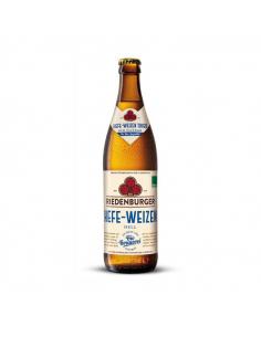 GALLETAS ESPELTA CHIPS...