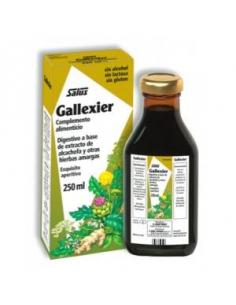 MAGNESIO TOTAL 5 SALES 100...