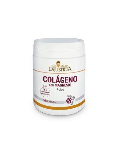 SIROPE DE SAVIA 1 LTS. 1.1