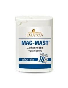GALLEXIER  250 ML.