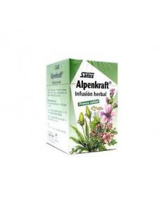 ALPENKRAFT INFUSION 15...