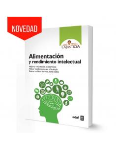 LIBRO ALIMENTACION Y...