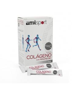 AMLSPORT COLAGENO +...