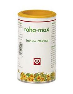 ROHA MAX BOTE 130 GRS.