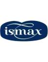 ISMAX