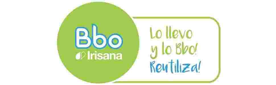 BBO Irisana