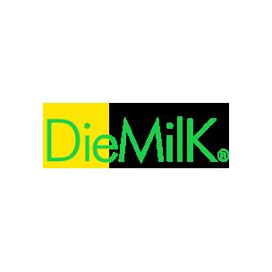 Diemilk