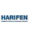 Harifen