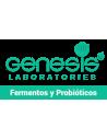 Laboratorios Génesis