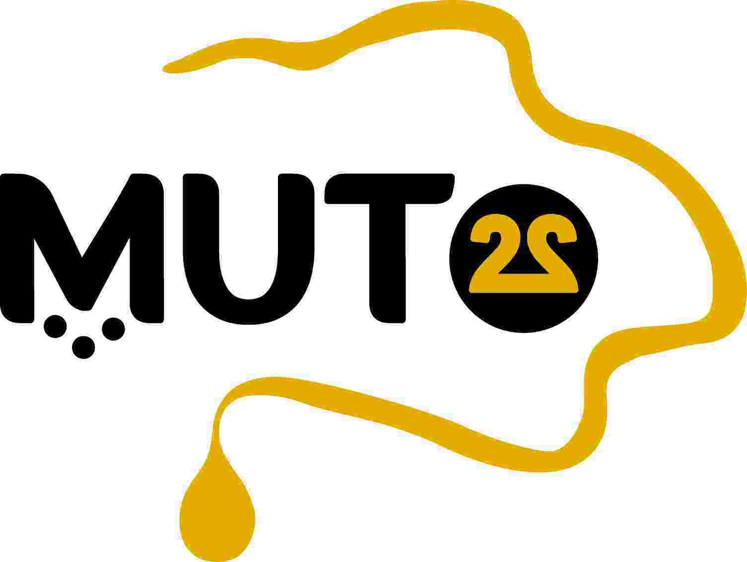 Mut22