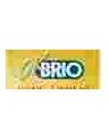 Ok Brio