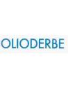 Olioderbe