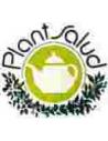Plant Salud