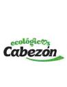 Ecológicos Cabezón