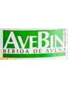 Avebin