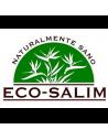 Ecosalim