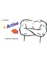 +ACTIVO